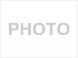 пробковые уголки (внешний, внутренний, торцевые планки)